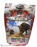 Приманка Hog Heaven(кабан), 2,2 кг