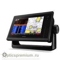 Картплоттер-эхолот Garmin GPSMAP 7408xsv