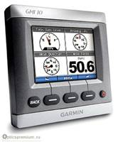 Многофункциональный дисплей Garmin GMI-10