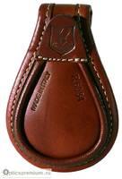 Защитная накладка Riserva, кожа
