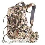 Рюкзак Sitka Apex Pack цвет Optifade Subalpine