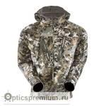 Куртка Sitka Stratus New Optifade Elevated