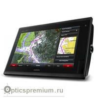 Картплоттер-эхолот Garmin GPSMAP 7416xsv