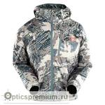 Куртка Sitka Youth Rankine Hoody цвет Optifade Open Country