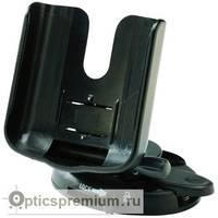 Автомобильное крепление Garmin для GPS 76/76MAP