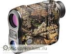 Дальномер Leupold RX-1600i TBR/W DNA Mossy Oak Break-up Country